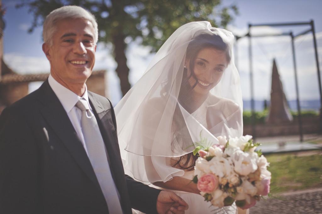 Le spose di Giò Perugia