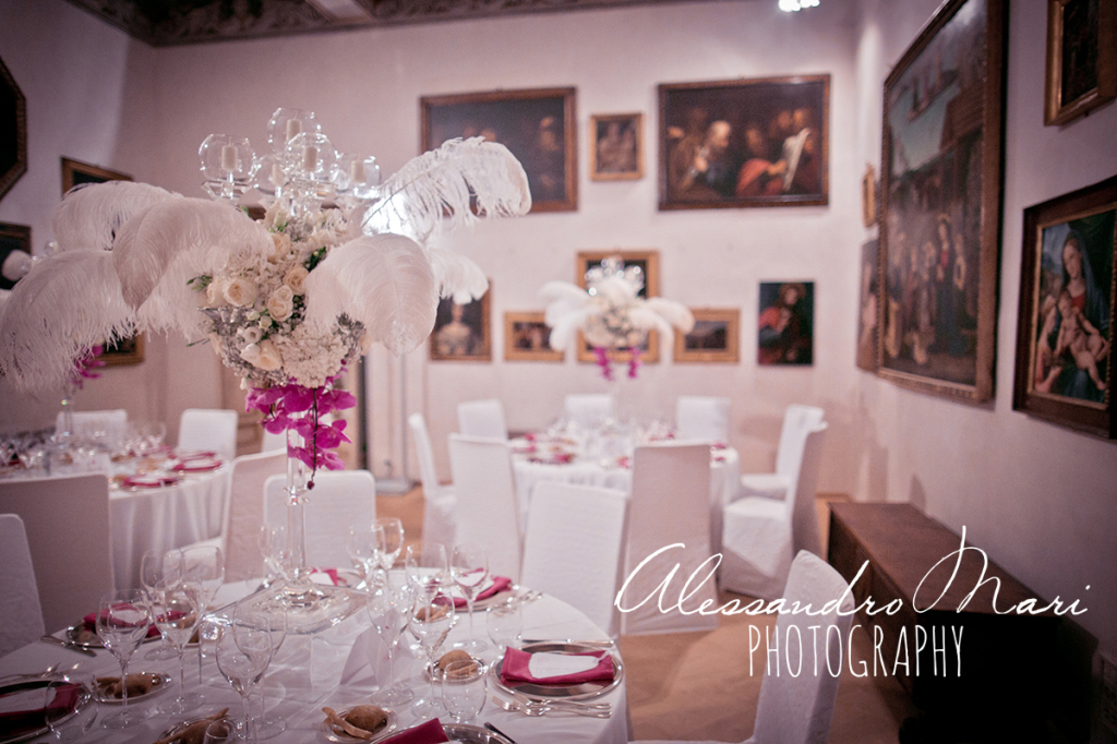apollinare catering