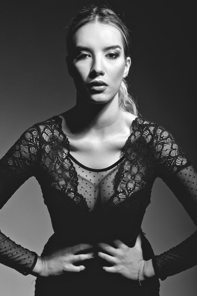 fotografo moda terni