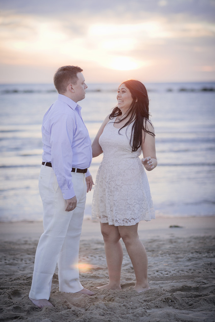 matrimonio a pescara