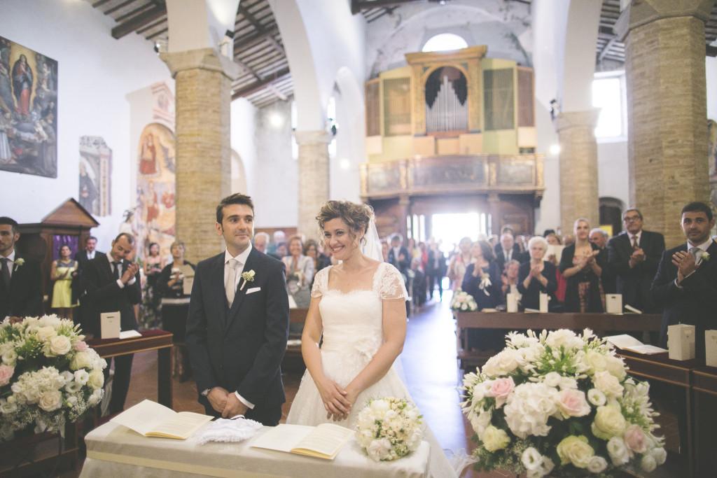 Chiesa Sana Maria Assunta