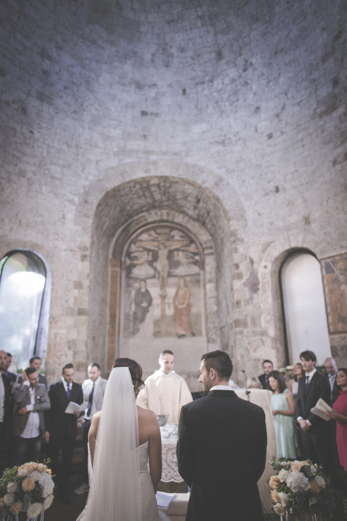 Chiesa San Salvatore Terni