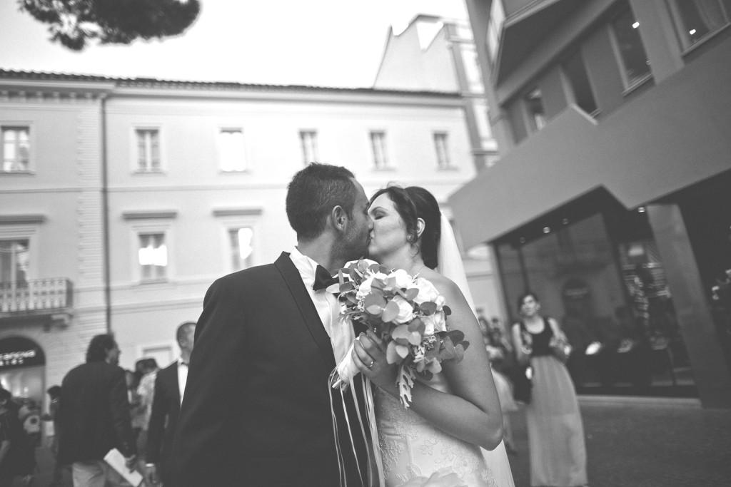 fotografo matrimoni terni