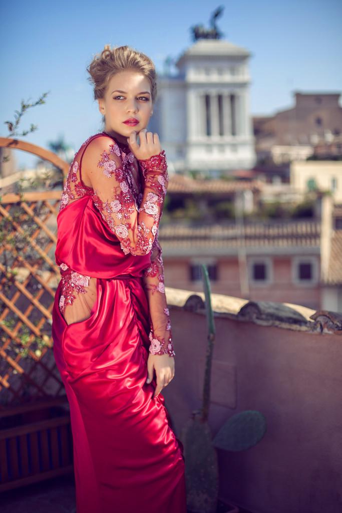 antonella rossi couture