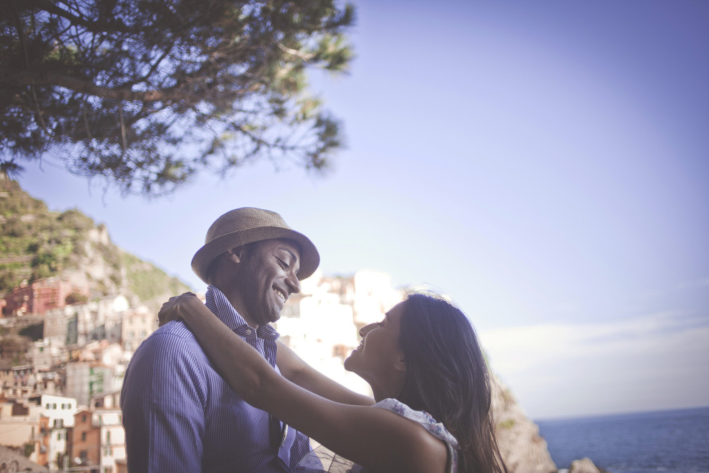 engagement session ravello