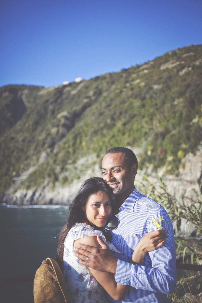 wedding photographer cinque terre