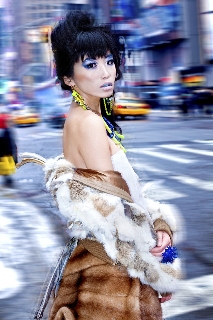 fashion photographer umbria
