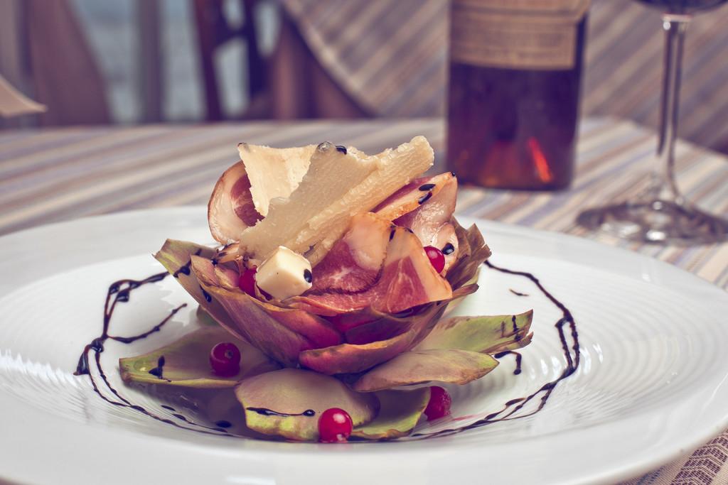 fotografo food terni