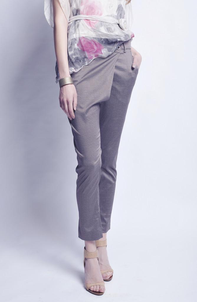 asburgo pantaloni