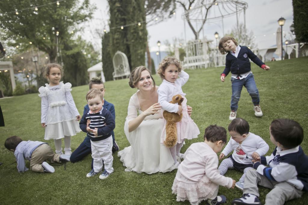 Casale Signorini