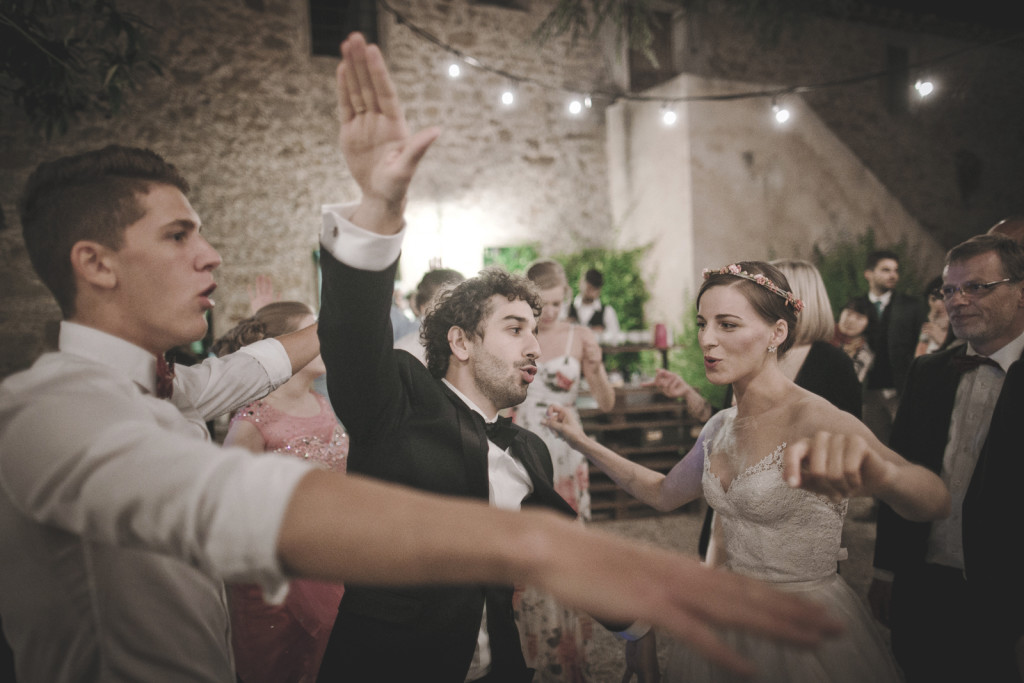 Wedding Borgo Colognola
