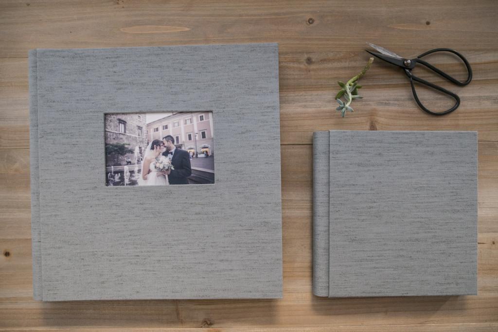 album matrimonio terni