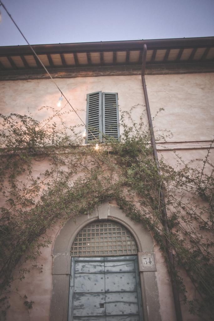 Tenuta San Lorenzo Foligno