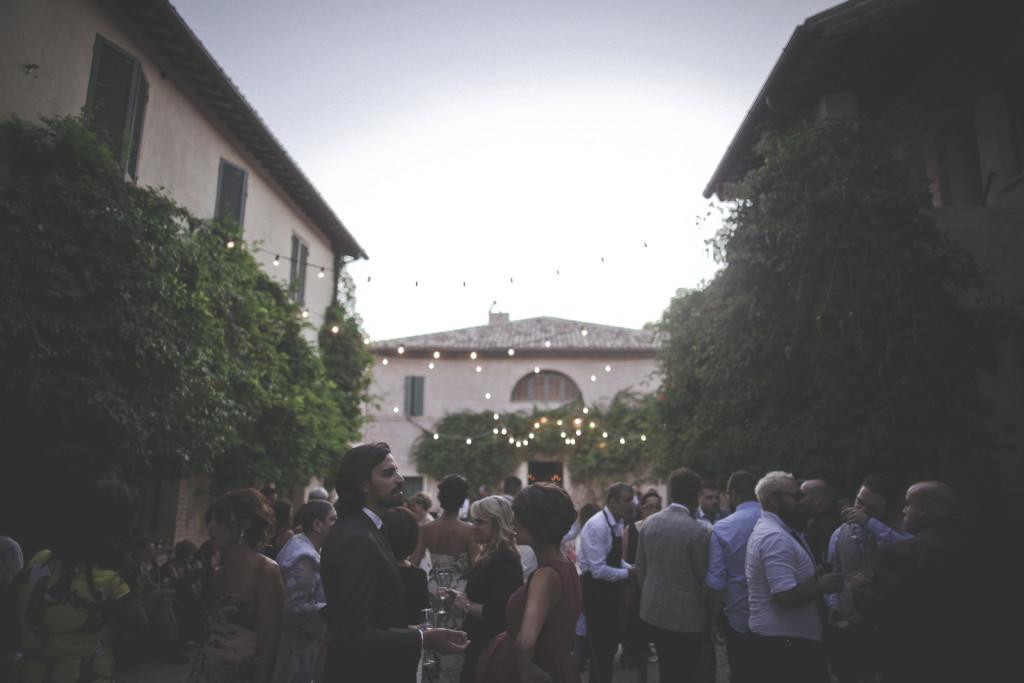 Tenuta San Lorenzo