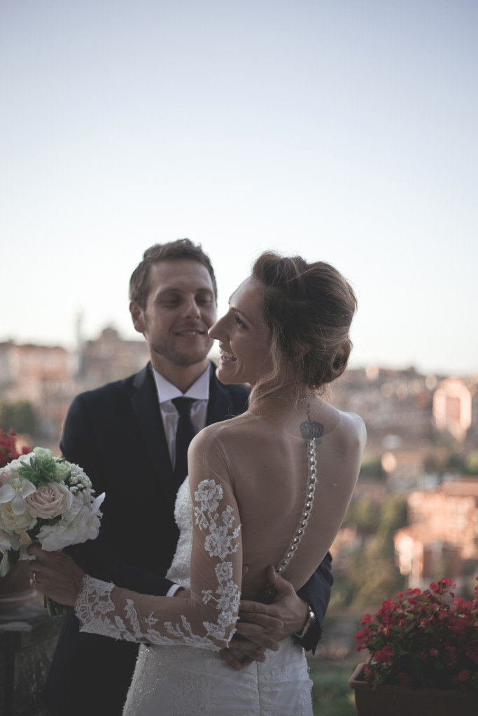 weddingphotographertuscany