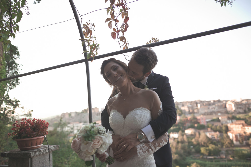 weddingphotographerumbria