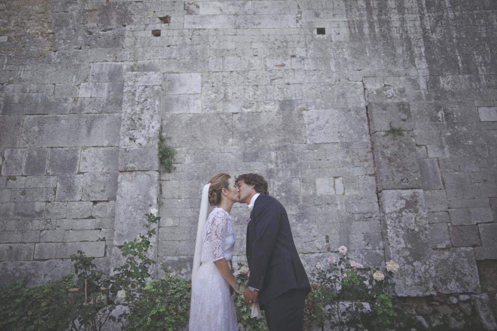 Castello Montignano