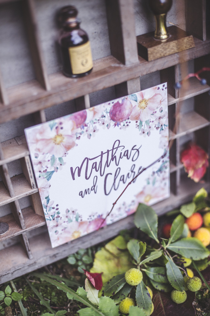 Come le Ciliegie wedding planner