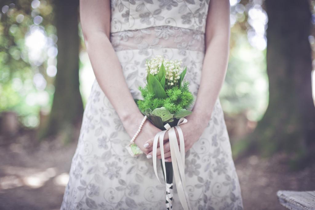 Agave fioristi Terni
