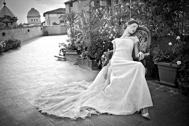 antonella rossi bridal