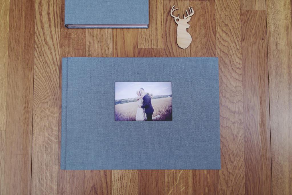wedding book fotografo matrimoni Umbria