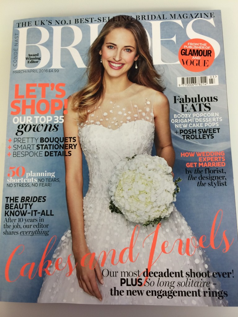 bridesmegazine