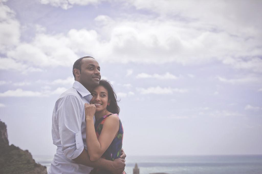 wedding photographer vernazza
