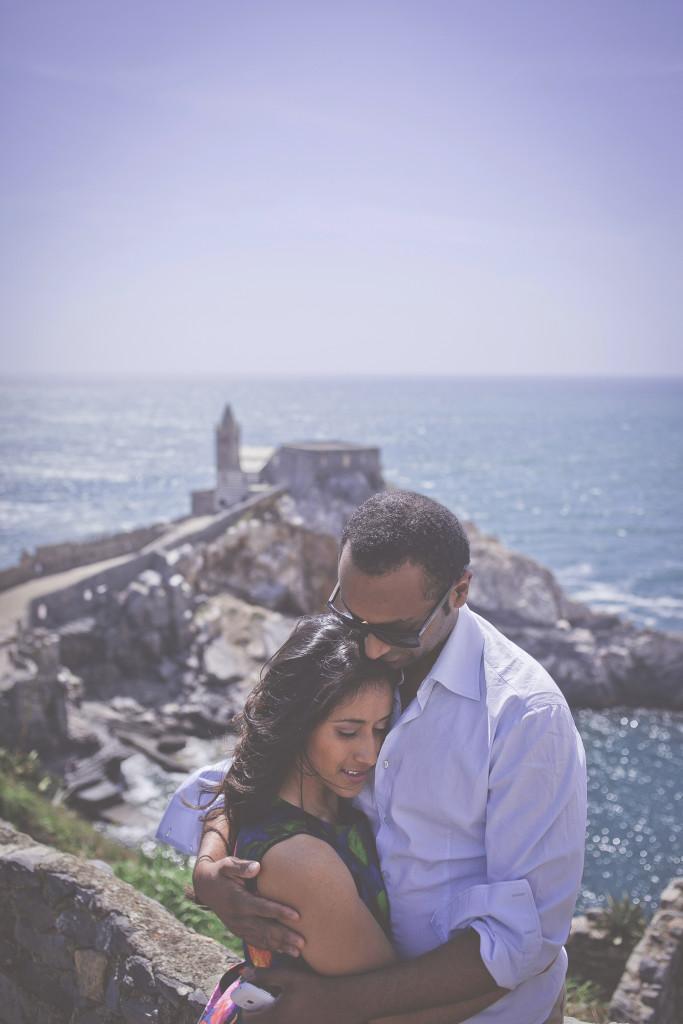wedding Porto Venere
