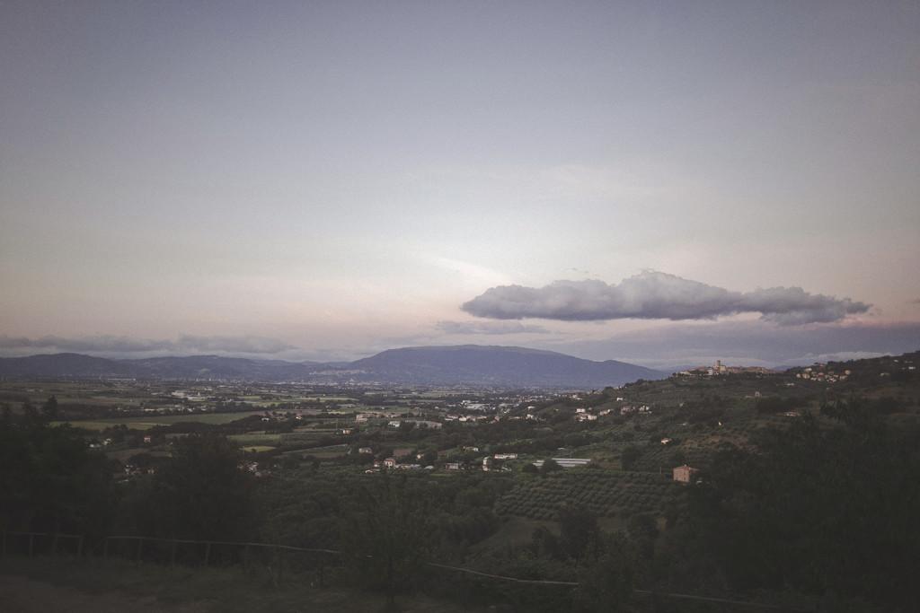 castello di rosciano9