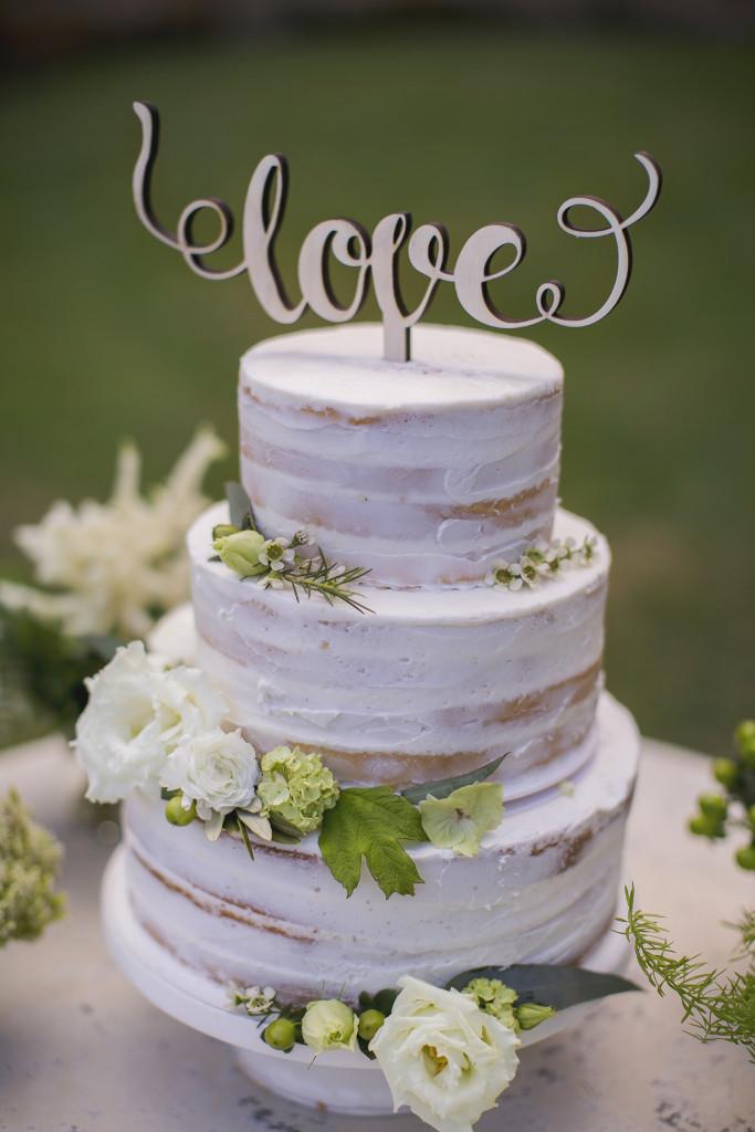 cinzia maturi cake
