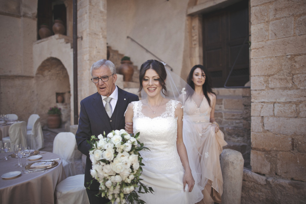 wedding photographer Umbria