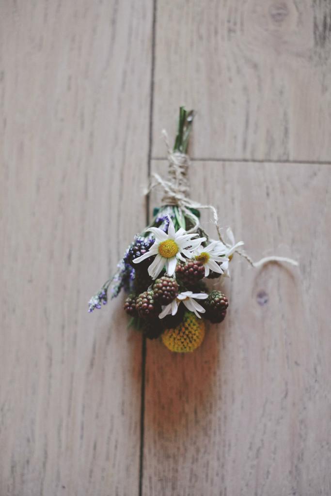 Romina sartoria Floreale