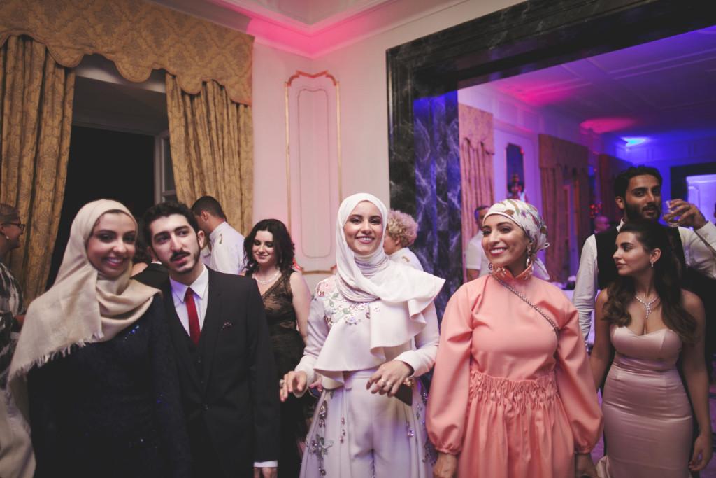 destination wedding photographer in rome
