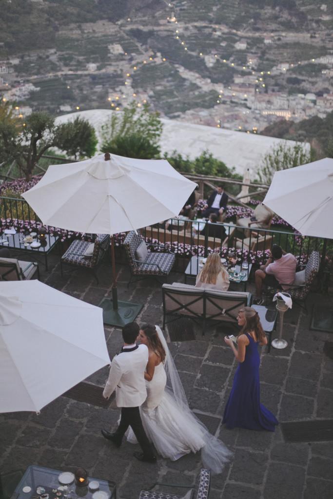 palazzo davino wedding