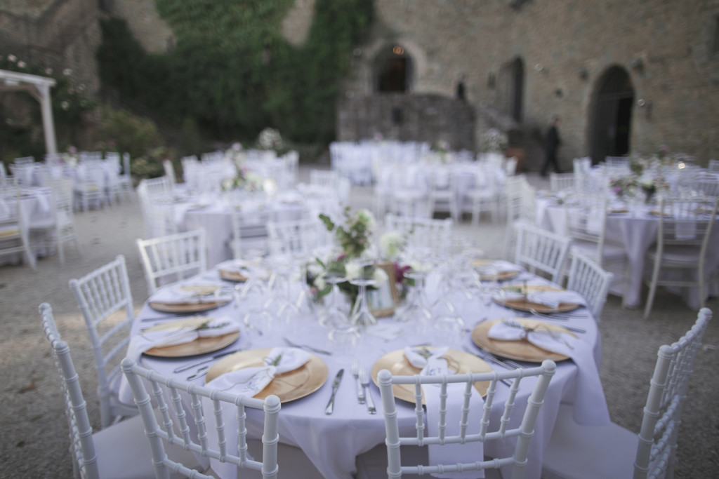 wedding venue Umbria