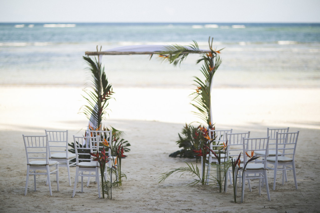 salima wedding planner