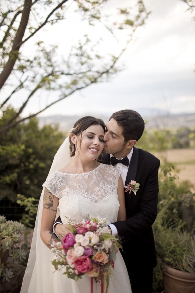 destination wedding photographer rome