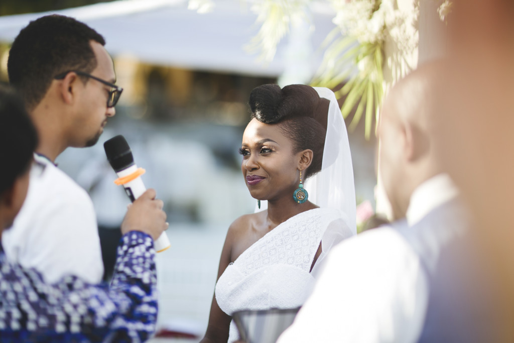 destination wedding photographer kenya