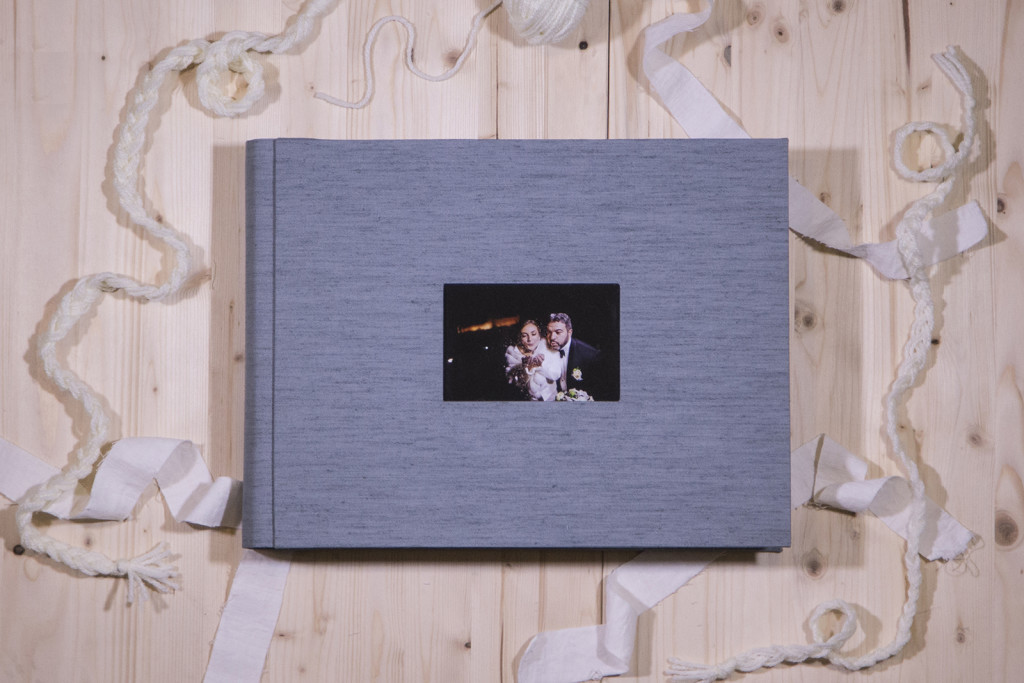 wedding book umbria