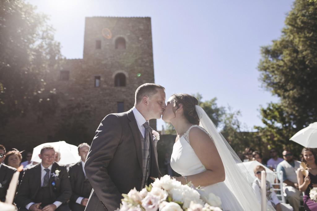 wedding venue Umbria