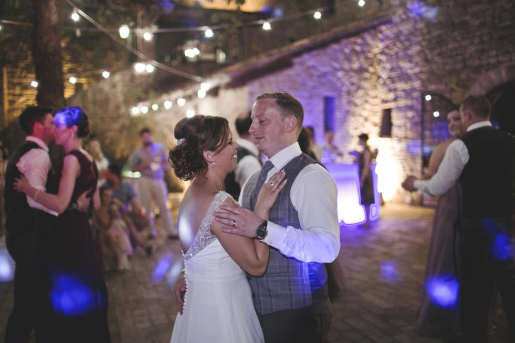 destination wedding photographer Umbria