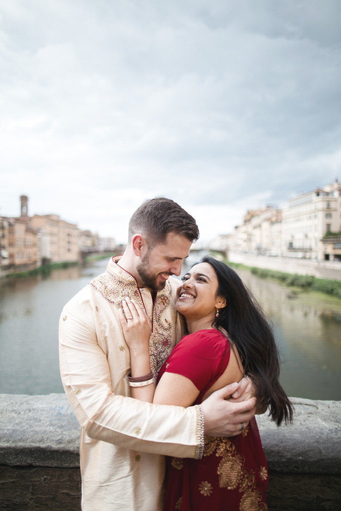 engagement session florence