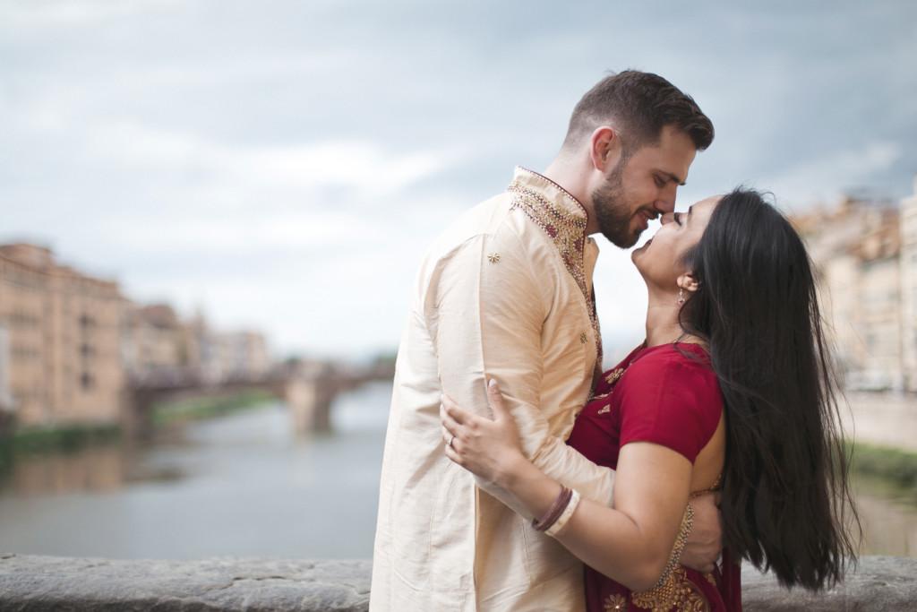 indian wedding florence