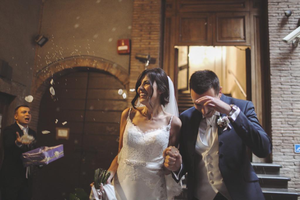 Fotografo Matrimoni Umbria