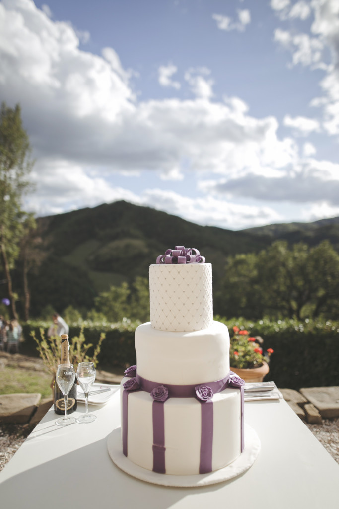 weddings in Umbria