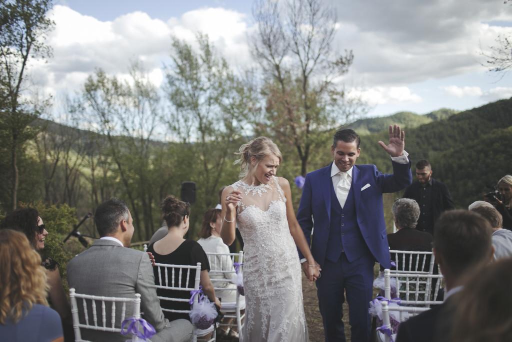 weddings in Umbria