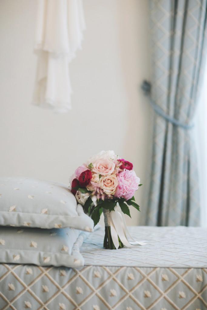 sartoria floreale