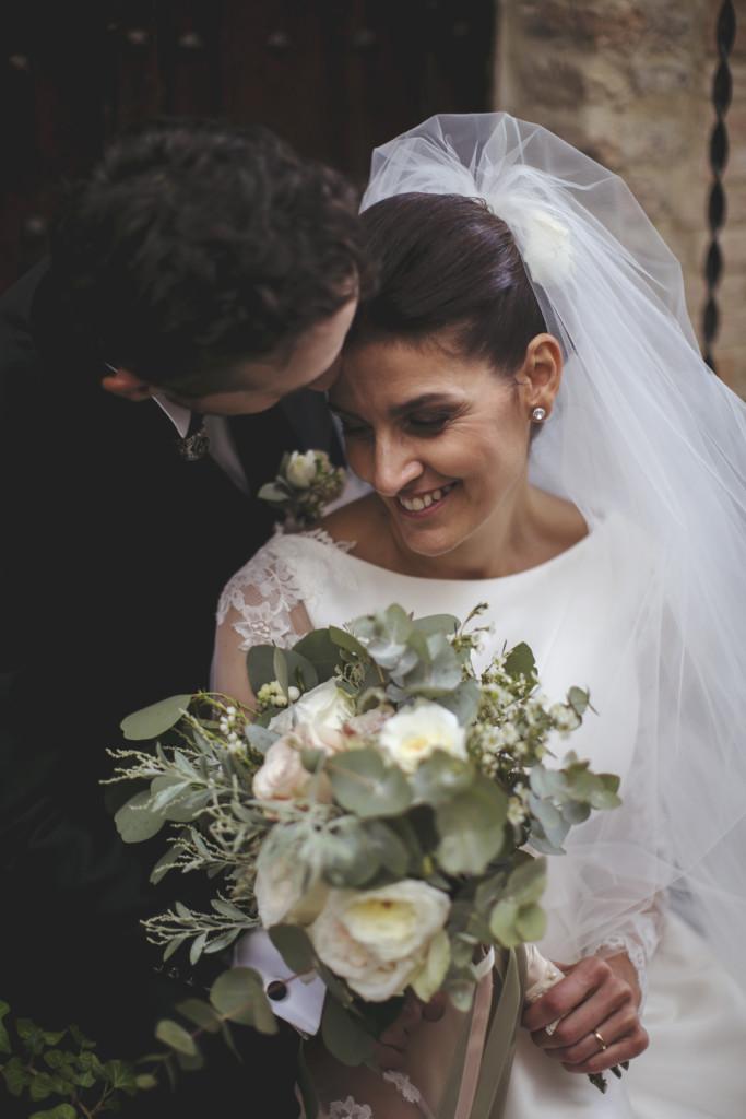 fotografo matrimoni Assisi