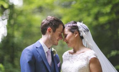 Wedding at San Pietro Sopra le Acque Resort