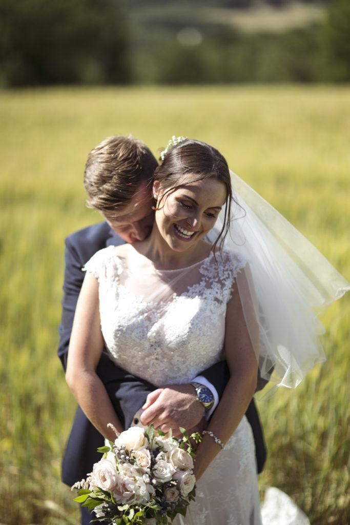 Italian wedding destination